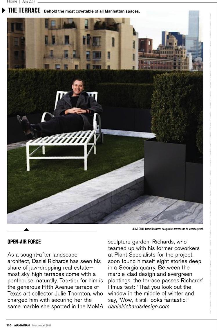 Magazine Page.jpg