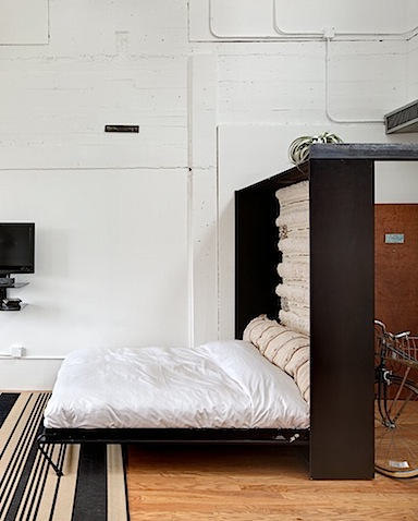 artpacelofts10.jpg