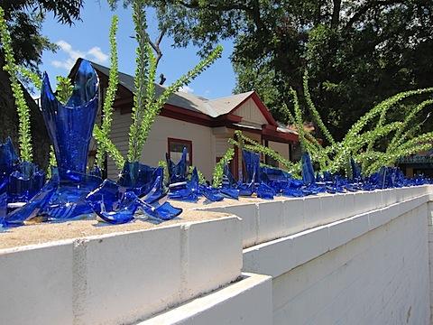 Blue Glass wall 2.JPG